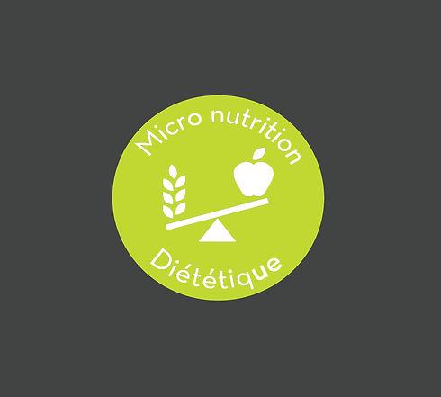 micro nutrition villard de lans.jpg
