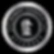transparent_sil_black (1).png