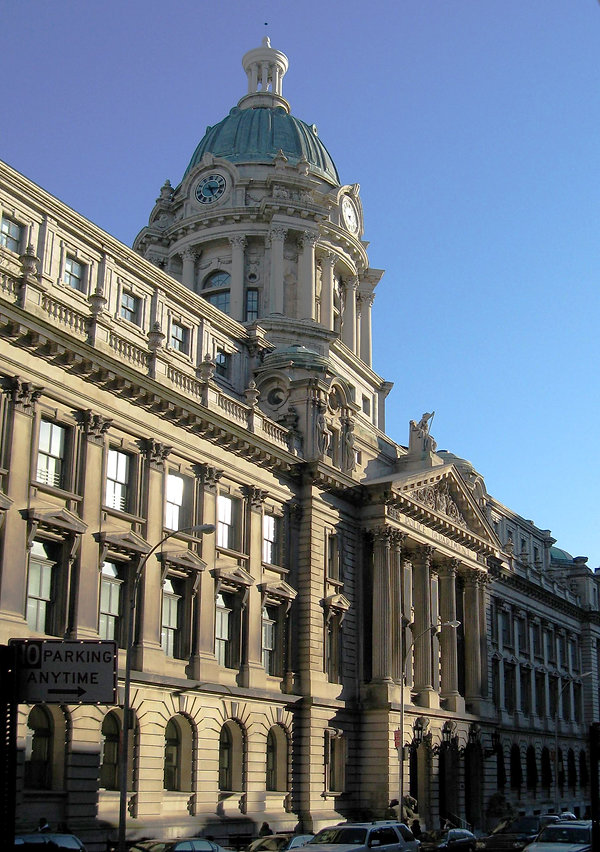 Broome_St_NYPD_HQ_2008_jeh.jpg