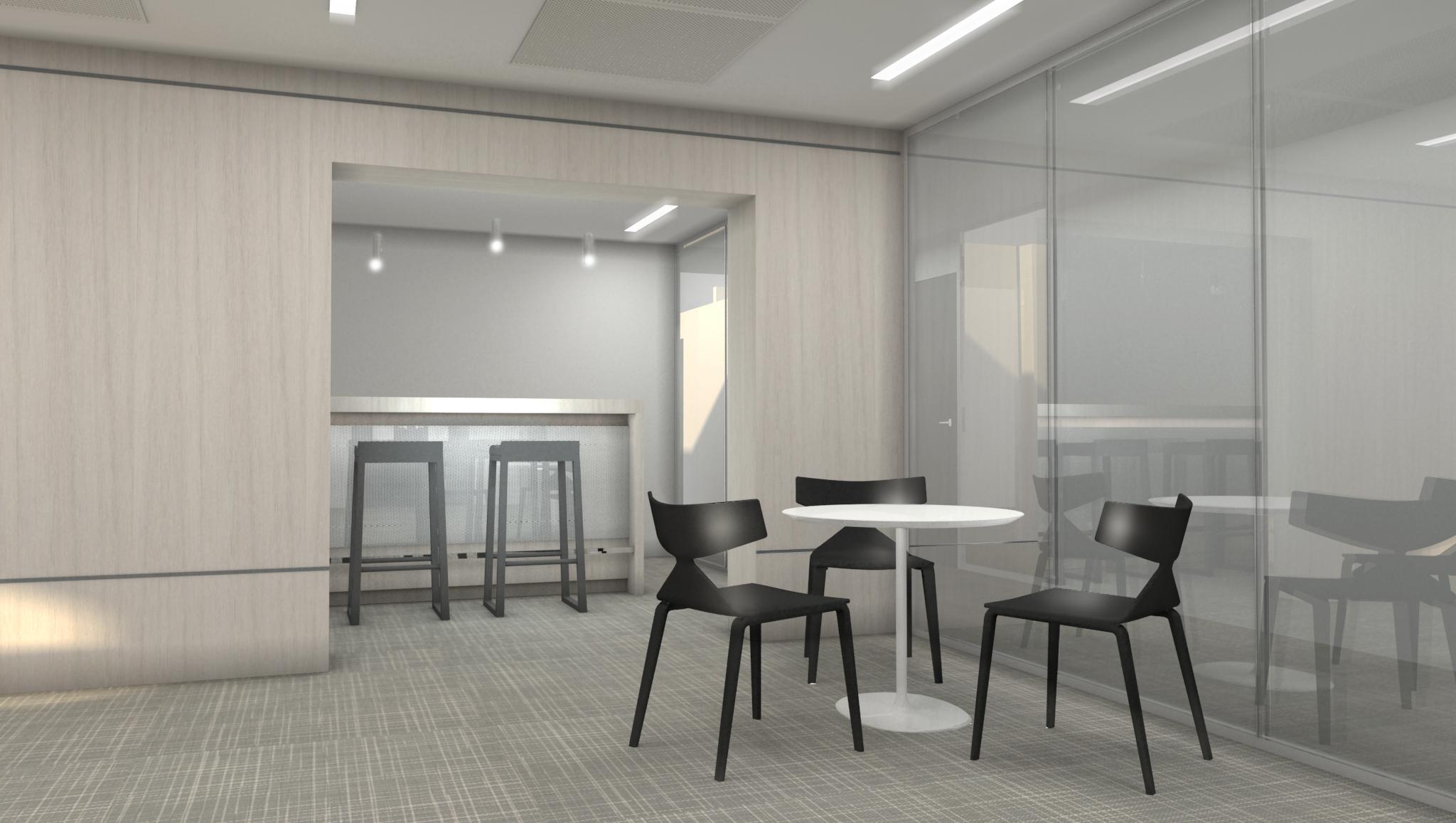 LVMH - espace lounge 4.jpg