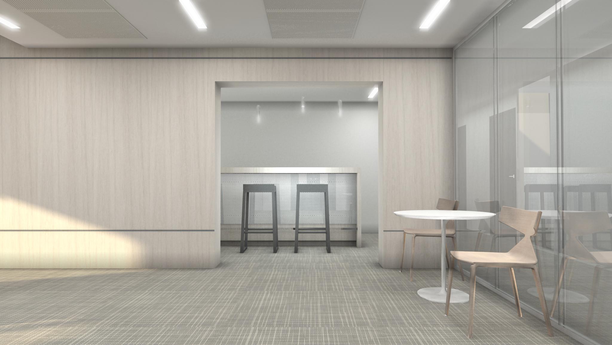 LVMH - espace lounge 2.jpg