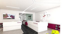 VFP Immobilier
