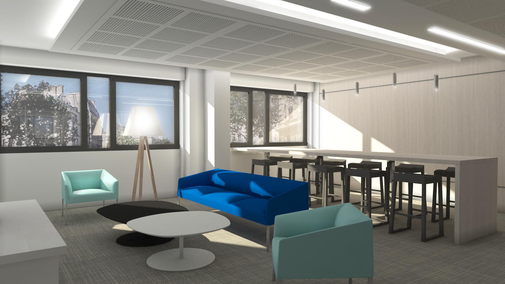 LVMH - espace lounge 1.jpg