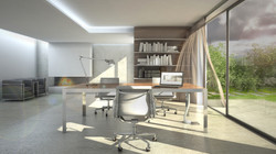 Cabinet d'avocat - Riviera Vaudoise