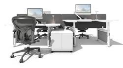 Herman Miller - SV Concept