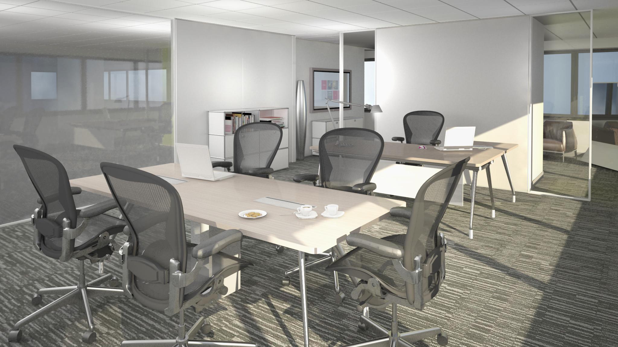 Artdesk - Other design