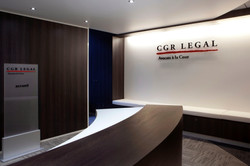 CGR Legal Avocats