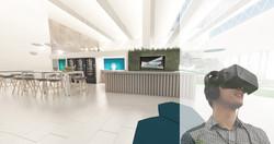 Michelin - visite virtuelle VR360