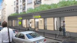 24 rue Berbier du Mets - Paris.jpg