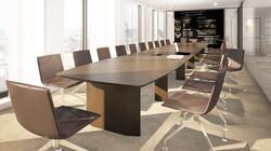 CNC - table 22p