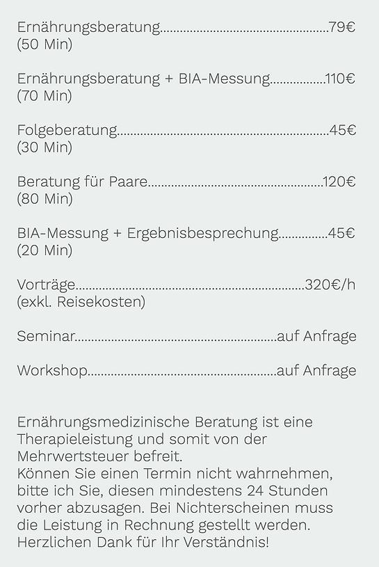 Bildschirmfoto 2020-05-29 um 10.51.59.pn