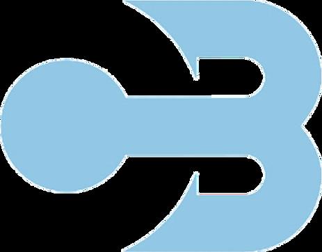 circlebiometrics_logo_ttransparent2.png