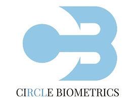 Logo Image_clear background.jpg