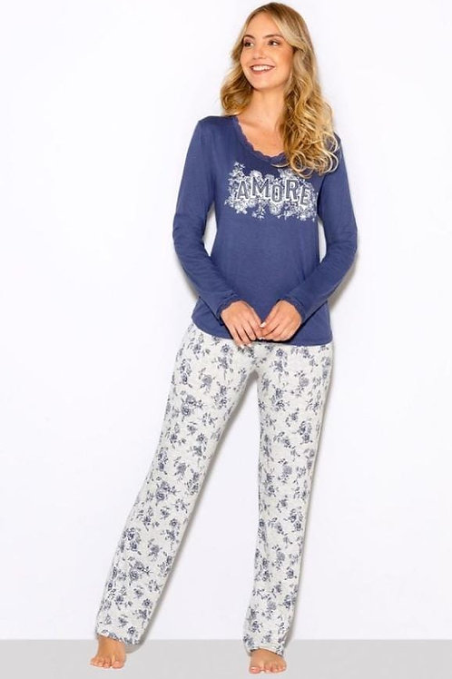 Pijama Love