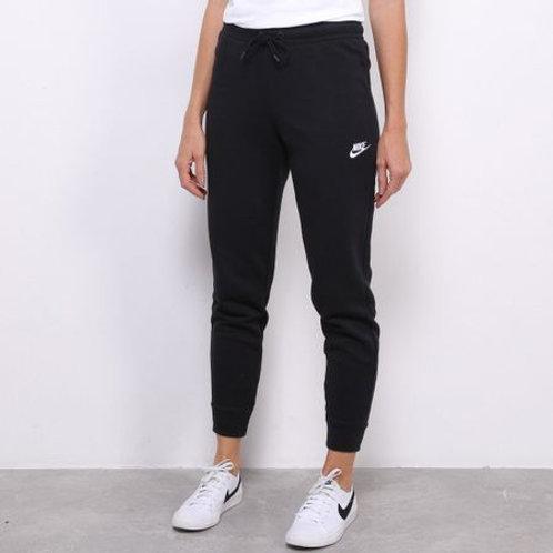 Calça Moletom Nike Essential Feminina