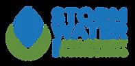 SME-logo_vertical.png
