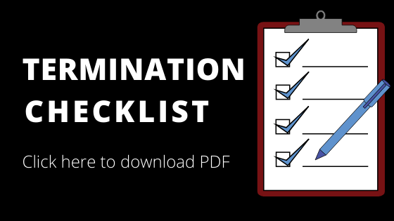Copy of Termination Checklist 2.png