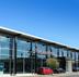 Accounts Receivable Officer job - Automotive Dealership