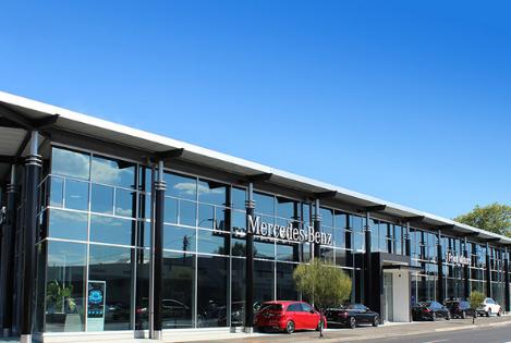 Deal Processing Clerk | Automotive Dealership |Fairfield VIC