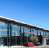 Payroll Officer (Part Time) - Automotive Dealership