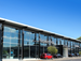 Deal Processing Clerk | Automotive Dealership |Fairfield VIC