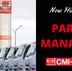 Automotive Parts Manager - Truck Dealer