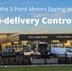 PD Coordinator | Mercedes-Benz | Epping VIC
