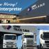 Truck Parts Interpreter