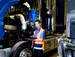 Parts Interpreter | Heavy Automotive | Epping VIC