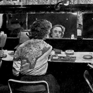 The ladies' dressing room.jpg