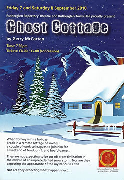 Ghost Cottage Poster.jpg