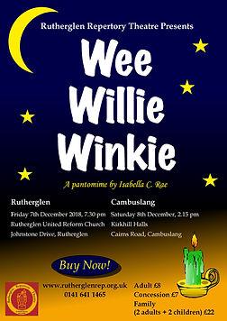 Wee Willie Winkie Poster 2018.jpg