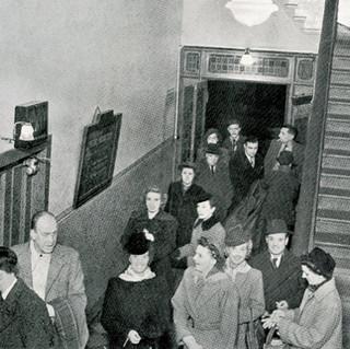 The Foyer.jpg