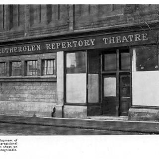 Front of Rep Theatre 1.jpg