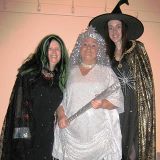 7. Lisa Doonan, Marie McGill, Jane Blackwood.JPG