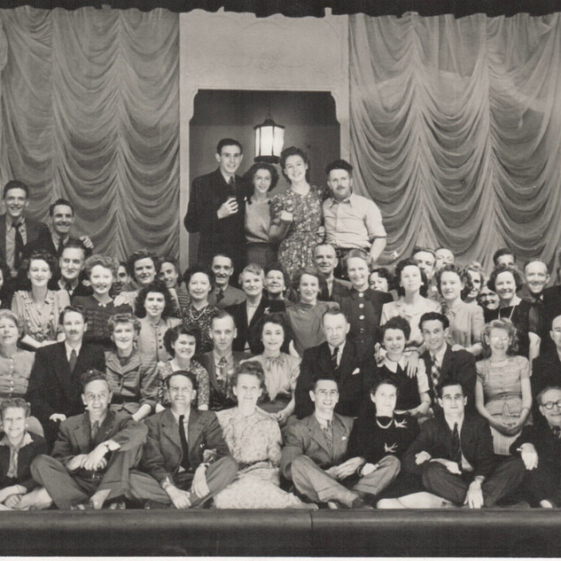 Scan_5_RRT_Company_circa_194950.jpg