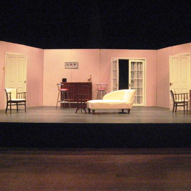 The set (i).JPG