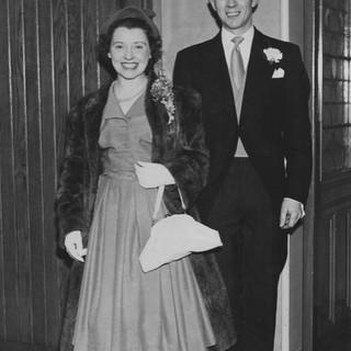 Ulric and Rita Simson 1949.jpg
