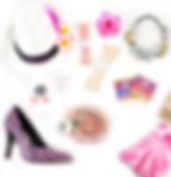 vaiusu-melbourne-products-brands