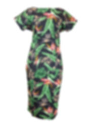vaiusu-melbourne-pacific-clothing