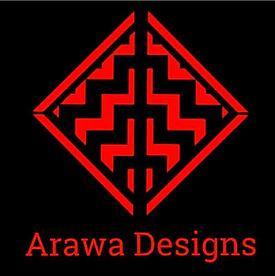 vaiusu-melourne-arawa-designs