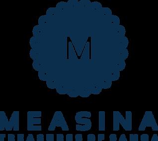 vaiusu-melbourne-measina-treasures-of-samoa