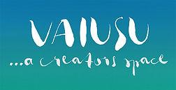 vaiusu-melbourne-logo