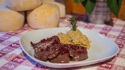 win-chalet-cimone-lavarone-gourmet-mg-6-
