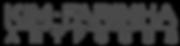 Kim Farinha Logo