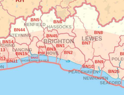BN_postcode_area_map_sussex-500x383.jpg