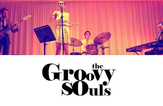 the groovy souls.jpg