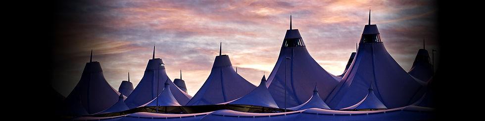 DIA-tents-Hero-image.jpg