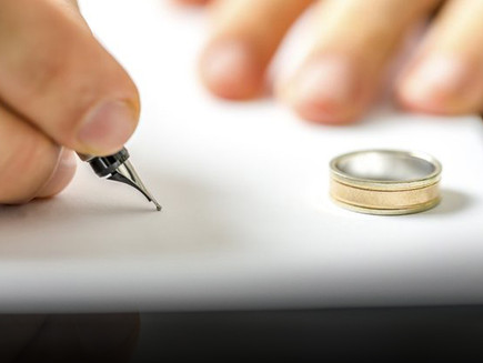 The Rights of a Disinherited Spouse in Colorado Probate Laws