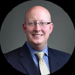 David-Ball-Denver-Attorney